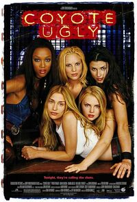 Bild Coyote Ugly