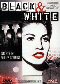 Bild Black & White