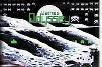 Bild Games Odyssey