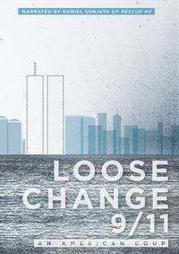 Bild Loose Change 9/11: An American Coup