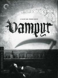Bild Vampyr