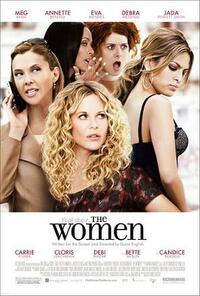 Bild The Women