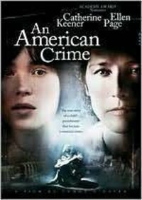 Bild An American Crime