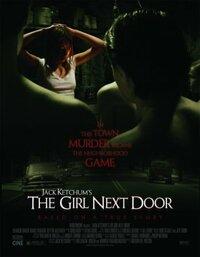 Bild The Girl Next Door