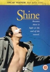 Bild Shine