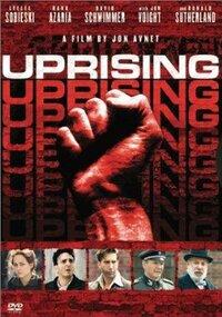 Bild Uprising