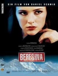 Bild Beresina oder Die letzten Tage der Schweiz
