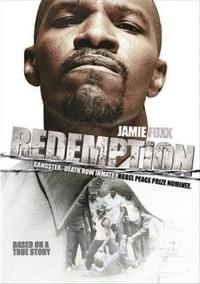 Bild Redemption: The Stan Tookie Williams Story