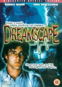 Bild Dreamscape