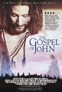 Bild The Gospel of John