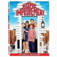 Imagen Home Improvement