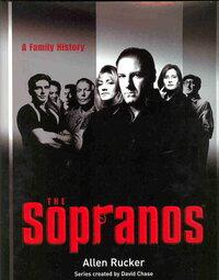 Bild The Sopranos