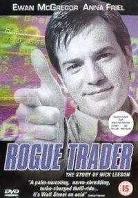 Bild Rogue Trader