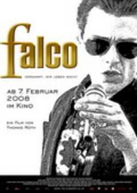 Bild Falco - Verdammt, wir leben noch!