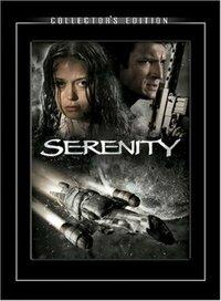Bild Serenity (doppelt)