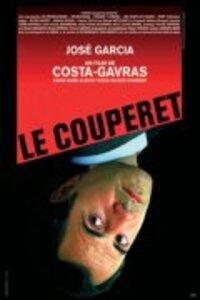 Bild Le Couperet