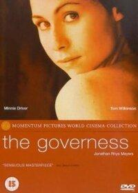 Bild The Governess