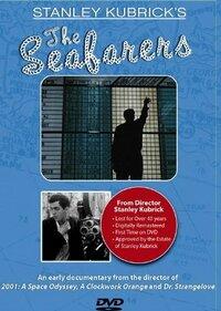 Bild The Seafarers