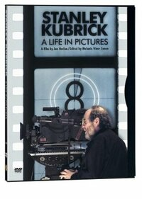 image Stanley Kubrick: A Life in Pictures