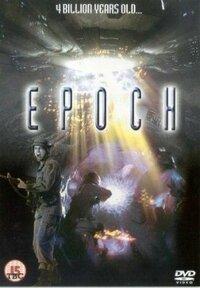 Bild Epoch