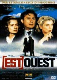 Bild Est - Ouest