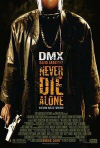 Bild Never Die Alone