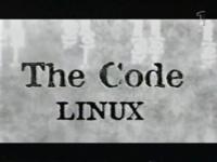 Bild The Code