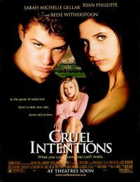 Bild Cruel Intentions