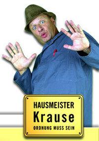 Bild Hausmeister Krause – Ordnung muss sein