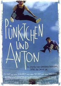 Bild Pünktchen und Anton