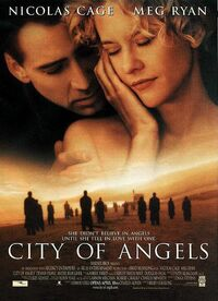 image City Of Angels