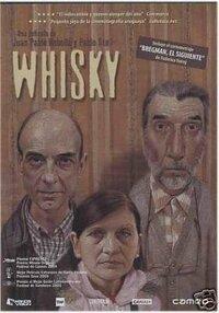 Bild Whisky