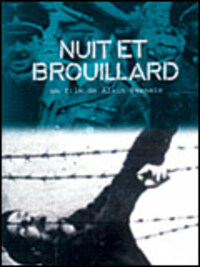 Bild Nuit et Brouillard
