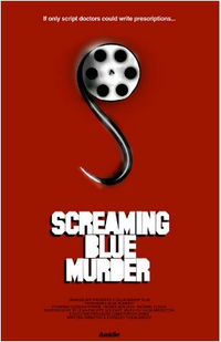 Bild Screaming Blue Murder