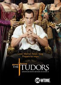 Bild The Tudors