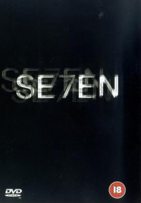 Bild Se7en