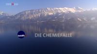 Bild Die Chemiefalle