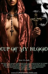 Bild Cup of My Blood