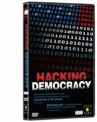 Bild Hacking Democracy