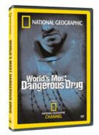 image World's Most Dangerous Drug