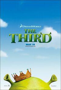 Bild Shrek the Third