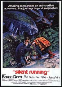 Bild Silent Running