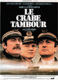 Imagen Le Crabe-Tambour