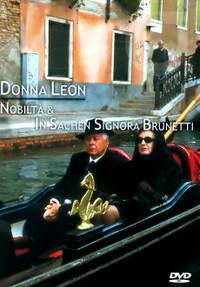 Bild In Sachen Signora Brunetti