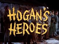 image Hogan's Heroes