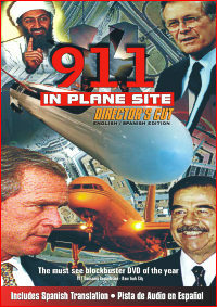 Bild 911 in Plane Site
