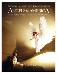 image Angels in America