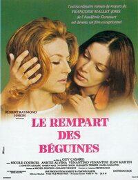 Bild Le Rempart des Béguines