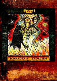 Bild Schrader's Exorcism