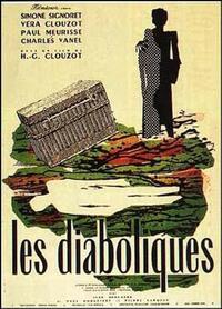 Bild Les diaboliques
